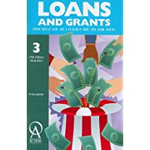 Loans & Grants from Uncle Sam: Am I Eligible and for How Much? (Loans and Grants from Uncle Sam)