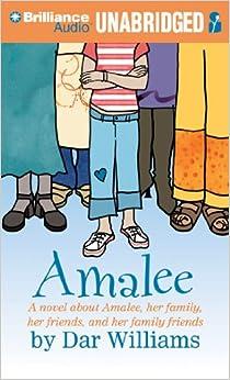 El Mejor Utorrent Descargar Amalee: A Novel About Amalee, Her Family, Her Friends, And Her Family Friends Epub Torrent