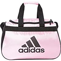 Adidas Diablo Small Duffel Limited Edition Gym Duffel (Multiple Colors)