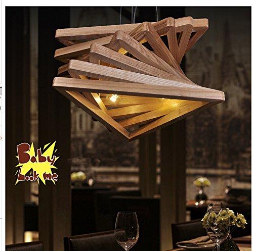 Chinese Led Lights