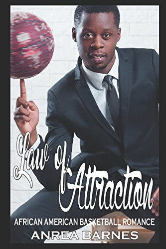 Books : Law of Attraction
