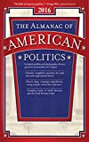 img - for The Almanac of American Politics book / textbook / text book