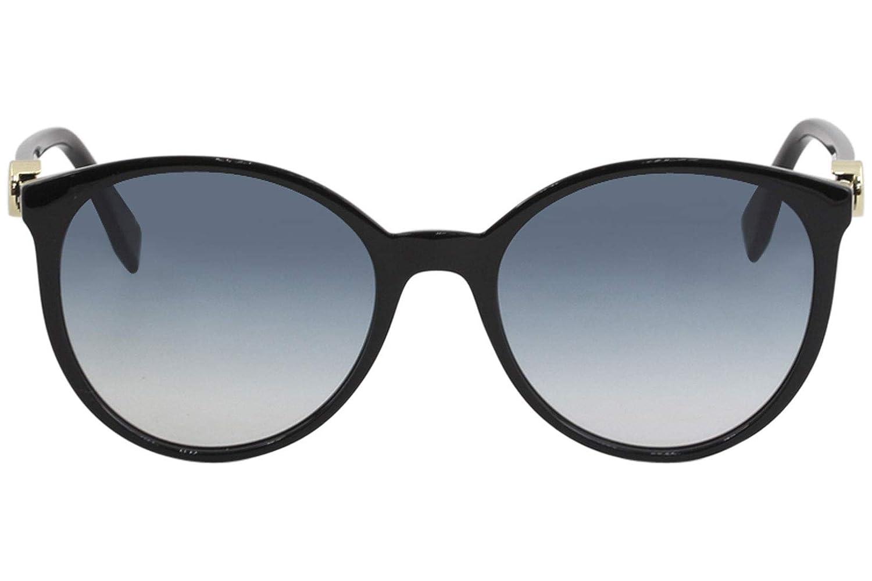 Fendi Sonnenbrille (FF 0288 S) B079XW2PCC Sonnenbrillen Sonnenbrillen Sonnenbrillen d726bc