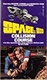 Collision Course, E. C. Tubb, 0671802747
