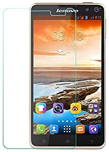 Tempered Glass Screen Protector anti-shock For Lenovo TAB S8