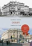 Derby Through Time