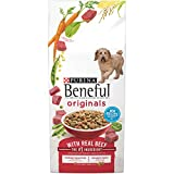 Purina Beneful Originals With...