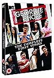 Geordie Shore: Complete Season 1 [Region 2]