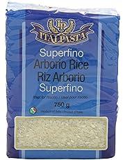 Italpasta Arborio Rice, 750gm
