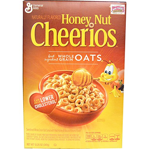 general-mills-honey-nut-cheerios-1225-oz-347-g-2pcs
