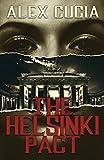 The Helsinki Pact