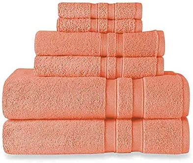 Wamsutta® Ultra Soft PIMA COTTON® Bath Towels in Linen Create Your Set