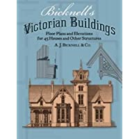 Image for Bicknell's Victorian Buildings