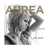 Restart by Aurea