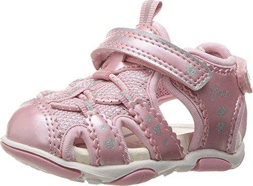 geox-girls-b-sandal-agasim-gir-1-ankle-strap-light-pink-21-eu-55-m-us-infant