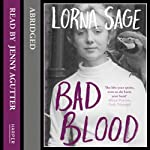 Bad Blood | Lorna Sage