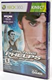 Xbox 360 Michael Jackson The Experience + Phelps Push Limit Game Set kinect Get active with Swimming and Dancing Games