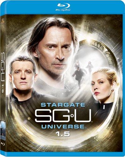 universe season 6 - 6