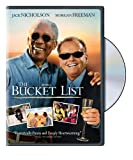 : The Bucket List