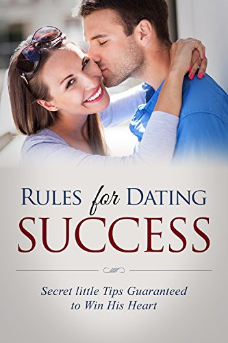 Dating succes tips