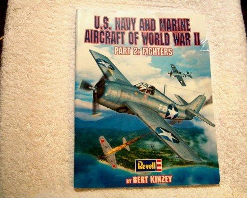 Us Navy Fighter Aircraft - 9