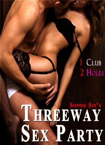 Three way party