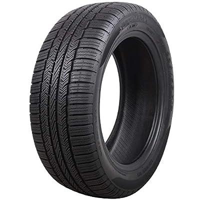 SUPERMAX TM-1 All- Season Radial Tire-195/65R15 91T