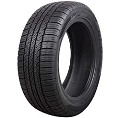 Supermax TM-1 Touring Tire is designed with performance, safety, low cost and long mileage in mind. The Unique tread pattern design with uniform tread ware not just provides ultimate driving performance experience, but also enhances the safet...