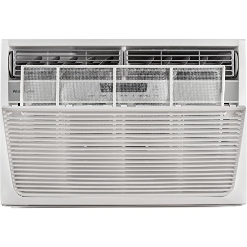 Frigidaire FFRH0822R1 115-volt Compact Chasis Air with Remote Control