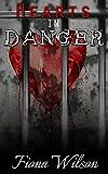 Hearts in Danger (Heart series Book 1)