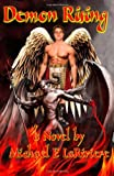 Demon Rising, Michael LaRiviere, 1479335320
