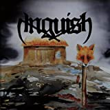 Through the Archdemon's Head by Anguish (2013-05-04)