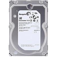 SEAGATE ST1000NM0033 (004) ) - Seagate Constellation 1TB 3.5 Hard Drive Hard Drive - Seagate