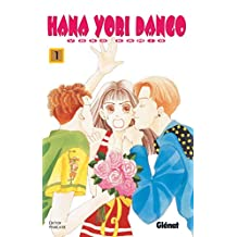 Hana Yori Dango - Tome 01 (French Edition)