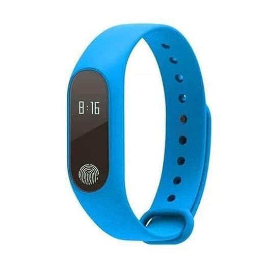 CITTHINKMIC Smartwatch, Bluetooth, Health & Fitness ...