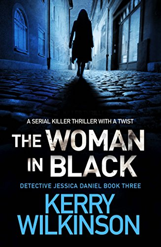 The Woman In Black Ebook