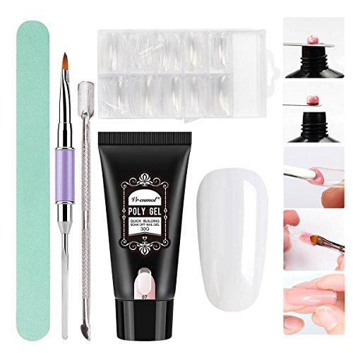 Most bought Nail Art Equipment