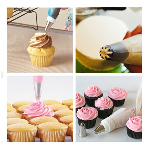 Cake Sprayers For Icing