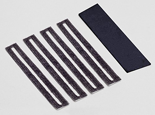 record-doctor-sweeper-strip-kit