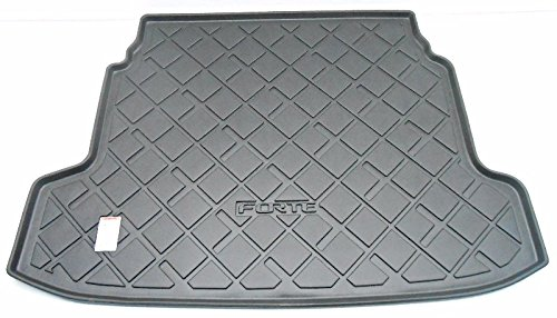 genuine-kia-accessories-u8120-1m000-cargo-tray-for-kia-forte-sedan