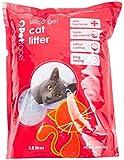 Petface Silica Gel Cat Litter