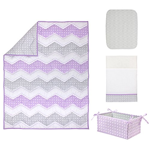 happy-chic-baby-by-jonathan-adler-4-piece-crib-bedding-set-emma-collection-purple-grey-white-standar