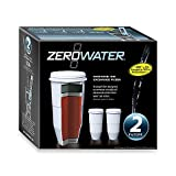 (USA Warehouse) ZeroWater ZR-017 Replacement Filter Sealed Zero Water filter Orignal -/PT# HF983-1754403049