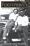 img - for Footprints in the Ozarks: A Memoir book / textbook / text book
