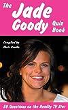 The Jade Goody Quiz Book