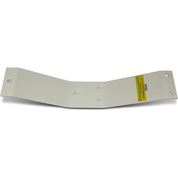 Replacement For PARTS-6FW259-SMP2512 6FB WHITE MECHANISM 259-FLOAT BOARD NO MOUSE PLATFORM 19IN AND 5IN SLIM PALM S