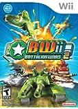 Battalion Wars 2 / Game [Import anglais]