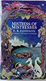 img - for Mistress of Mistresses: A Vision of Zimiamvia book / textbook / text book