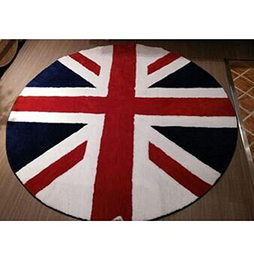 Round-matsNon-slip-matsdoormatswater-absorption-door-matBathroom-kitchen-doormat