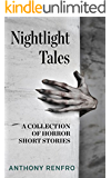 Nightlight Tales: A Collection of Horror Short Stories